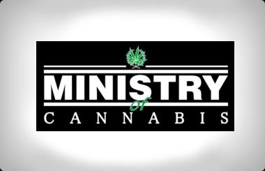 Ministry of Cannabis Regular