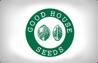 Goodhouse Seeds